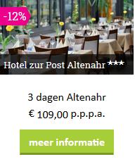 altenahr-post-voordeeluitje.png