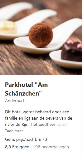 andernach-hotel-am-schanzen-eifel-2019.png
