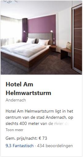 andernach-hotel-helmwartsturm-eifel-2019.png