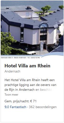 andernach-hotel-villa-rhein-eifel-2019.png