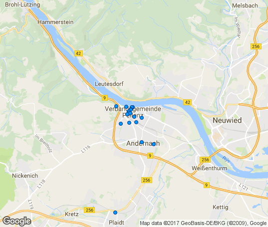 andernach-map-hotelletjeindeeifel.nl.png