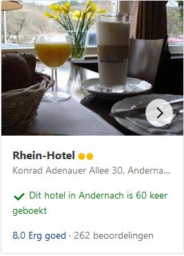 andernach-meest-rhein-hotel-eifel-2019.png
