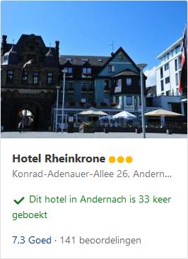 andernach-meest-rheinkrone-eifel-2019.png