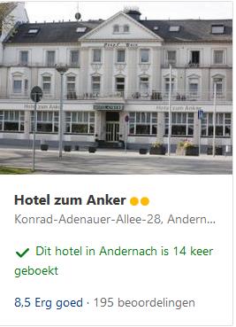 andernach-meest-zum-anker-eifel-2019.png