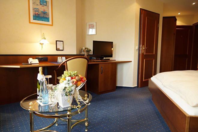 bad munster-hotel-landgasthaus steinsmuhle 2-hotelletjeindeeifel.nl.jpg