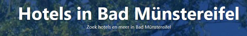 bad-munstereifel-banner-eifel-2019.png