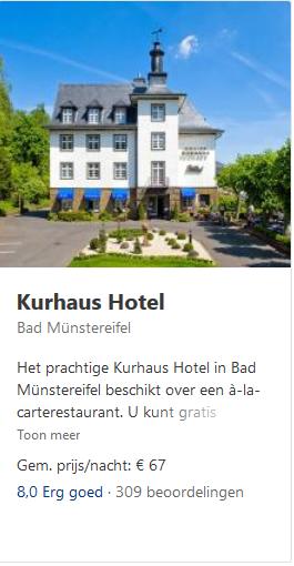 bad-munstereifel-hotel-kurhaus-2-eifel-2019.png