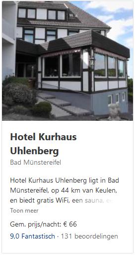bad-munstereifel-hotel-kurhaus-eifel-2019.png