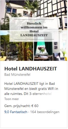 bad-munstereifel-hotel-landhauszeit-eifel-2019.png