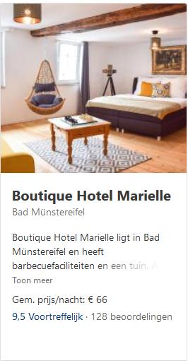 bad-munstereifel-hotel-marielle-eifel-2019.png