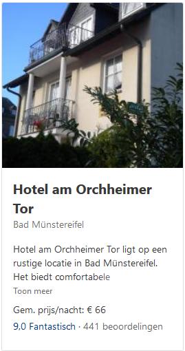 bad-munstereifel-hotel-orchheimer-eifel-2019.png
