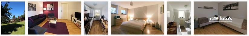 bad-munstereifel-vakantiehuis-villa-schonau-eifel-2019.png