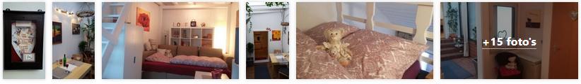 bad-neuenahr-appartement-ideenreich-eifel-2019.png