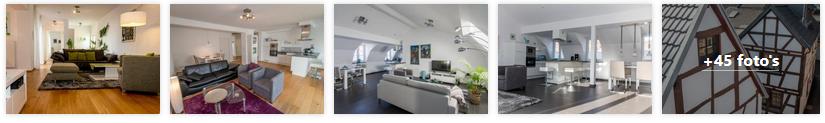 bad-neuenahr-appartement-steinfelder-eifel-2019.png