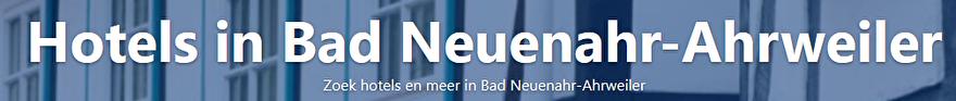 bad-neuenahr-banner-eifel-2019.png