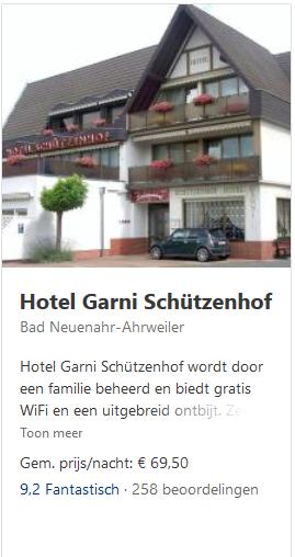 bad-neuenahr-hotels-schutzenhof-eifel-2019.png