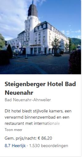 bad-neuenahr-hotels-steigenberger-eifel-2019.png