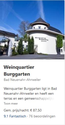 bad-neuenahr-hotels-weinquartier-eifel-2019.png
