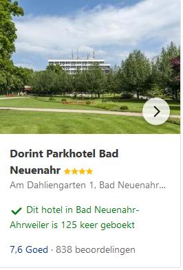 bad-neuenahr-meest-parkhotel-eifel-2019.png