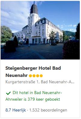 bad-neuenahr-meest-steigenberger-eifel-2019.png