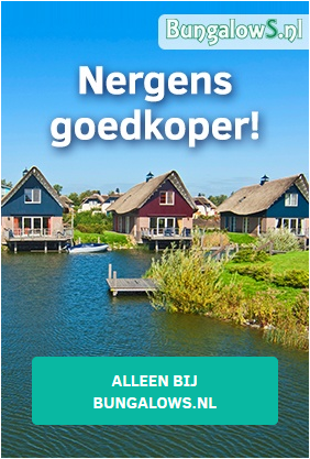 banner-bungalows.nl.png