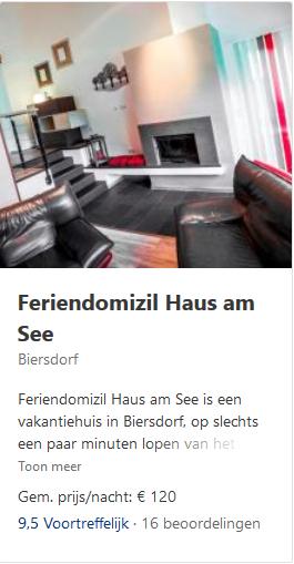 biersdorf-hotel-haus-am-see-eifel-219.png