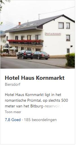 biersdorf-hotel-haus-kornmarkt-eifel-219.png