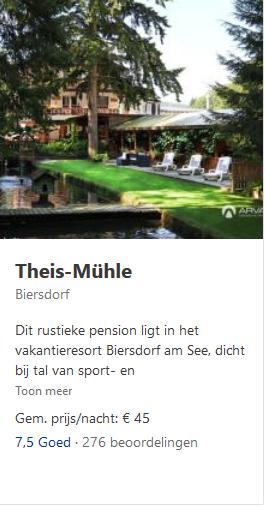 biersdorf-hotel-theis-muhle-eifel-219.png