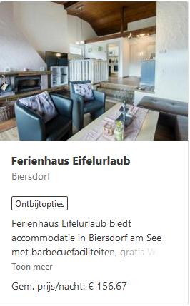 biersdorf-ontbijt-eifel-urlaub-eifel-219.png
