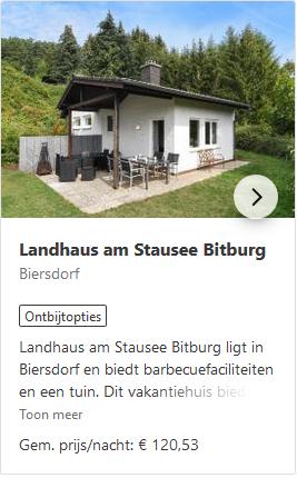 biersdorf-ontbijt-landhaus-stausee-eifel-219.png