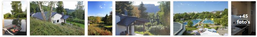 biersdorf-vakantiehuis-eifel-landhaus-eifel-2019.png