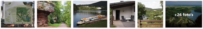 biersdorf-vakantiehuis-ferienhaus-stausee-eifel-2019.png