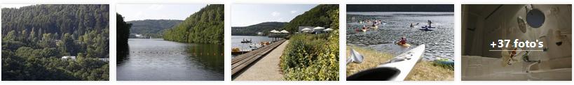 biersdorf-vakantiehuis-landhaus-wald-und-see-eifel-2019.png