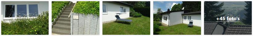 biersdorf-vakantiehuis-landhaus-waldrand-eifel-2019.png