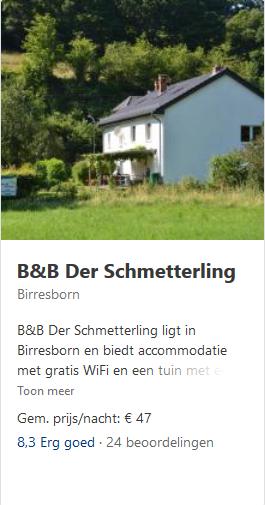 birresborn-b&b-der-schmetterling-eifel-2019.png
