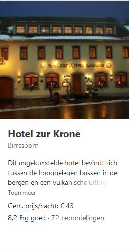 birresborn-hotel-zur-krone-eifel-2019.png