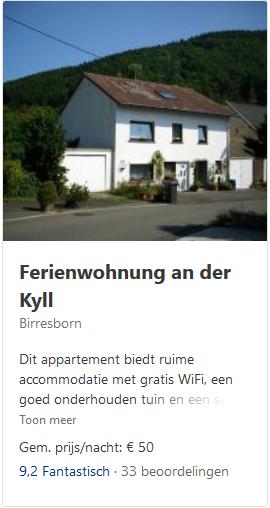 birresborn-vakantiewoning-an-der-kyll-eifel-2019.png