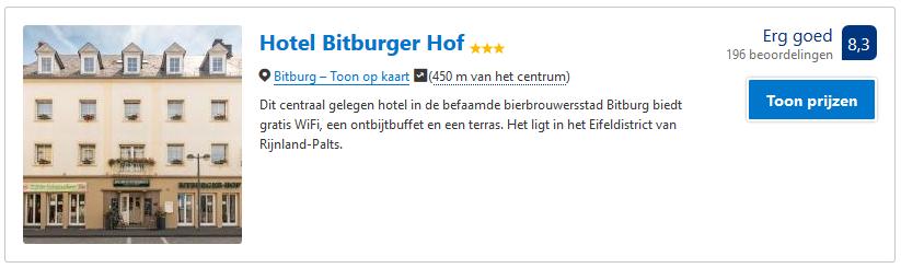 bitburg-banner-bitburgerhof-eifel-2019.png