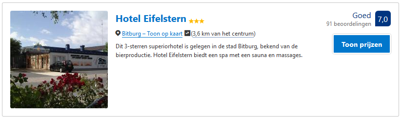 bitburg-banner-eifelstern-eifel-2019.png