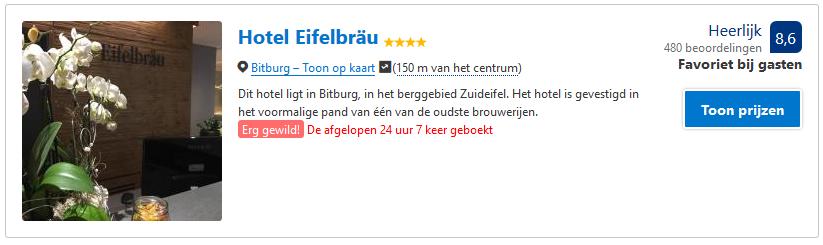 bitburg-banner-hotel-eifelbrau-eifel-2019.png
