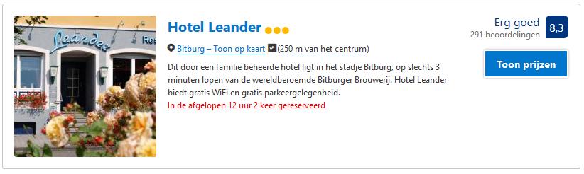 bitburg-banner-hotel-leander-eifel-2019.png