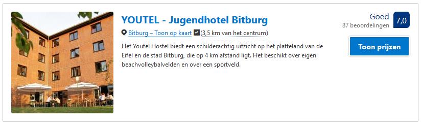 bitburg-banner-youtel-eifel-2019.png
