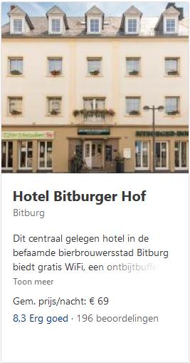 bitburg-hotels-bitburger-hof-eifel-2019.png