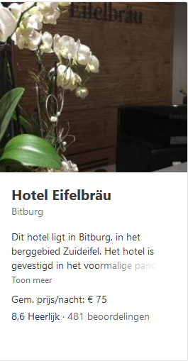 bitburg-hotels-eifel-brau-eifel-2019.png