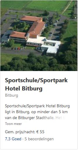 bitburg-hotels-hotel-bitburg-eifel-2019.png