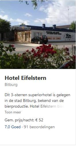 bitburg-meest-eifelstern-eifel-2019.png