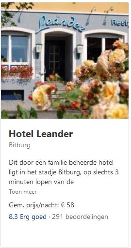 bitburg-meest-leander-eifel-2019.png