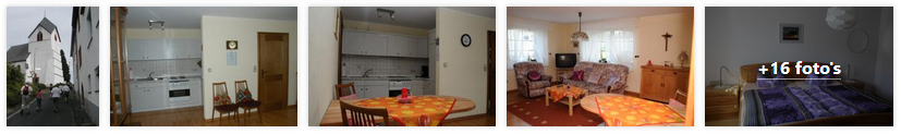 blankenheim-appartement-elisabeth-eifel-2019.png