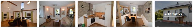 blankenheim-appartement-lampertstal-eifel-2019.png