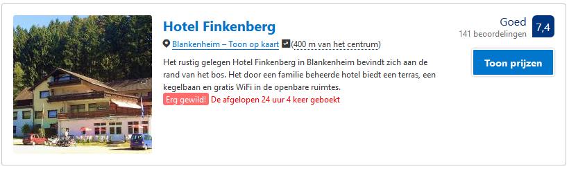 blankenheim-banner-finkenberg-eifel-2019.png